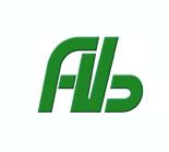 Federación Andaluza de Voleibol