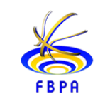Federación de Baloncesto del Principado de Asturias