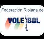 Federación Riojana de Voleibol