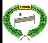 Federación de Voleibol del Principado de Asturias