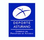 Dirección General de Deportes del Principado de Asturias