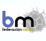 Federación Ceutí de Balonmano