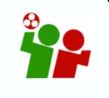 Federación Vasca de Balonmano