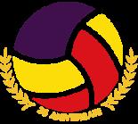 Federació de Voleibol de les Illes Balears
